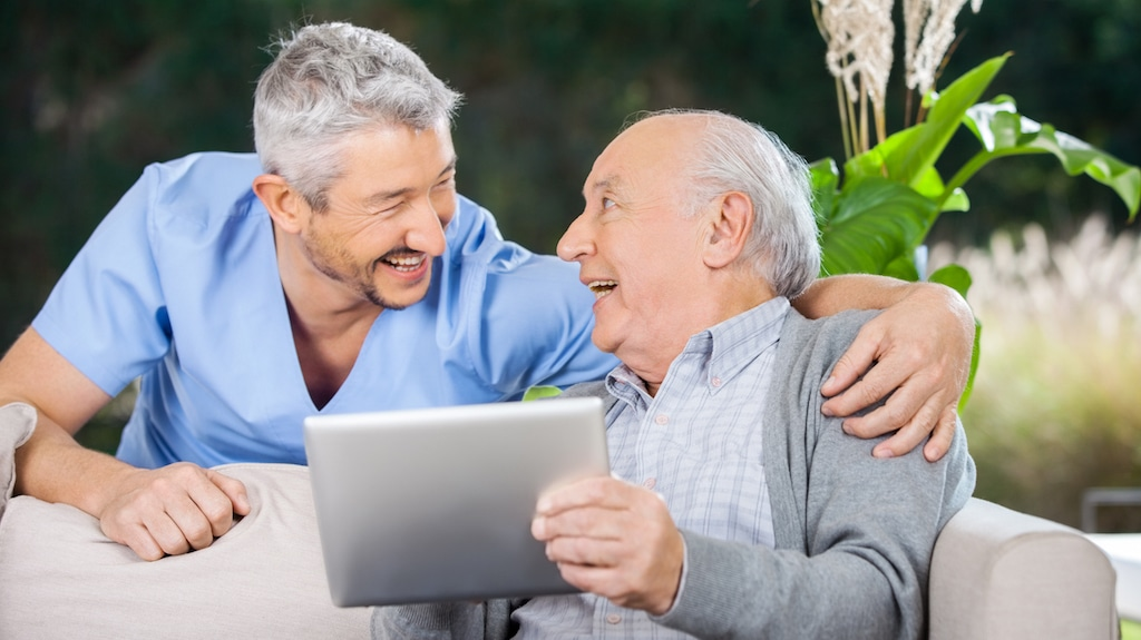 5 Things People Don't Understand about AAC for Aphasia