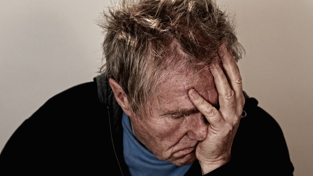 The Under-Recognized Connection between Aphasia and Depression