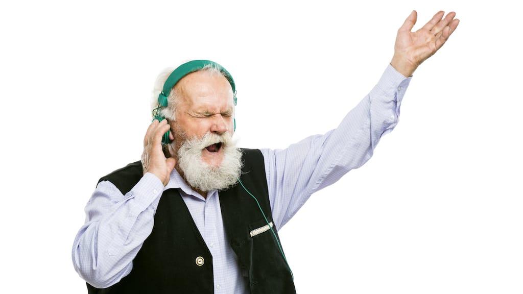 9 Ways to Improve Speech in Parkinson's Disease